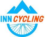 cropped-inncycling-logo.jpg